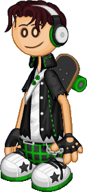 Tyler (by Diastry).png