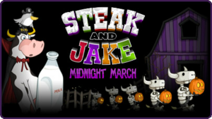 Steak and Jake-Midnight March.png