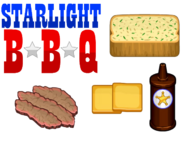 Starlight BBQ Ingredients - Cheeseria.png