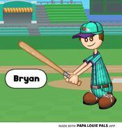 Meet Bryan 2