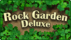 Rock Garden Deluxe.png