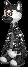 Tadashi B.png