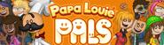 PLP banner