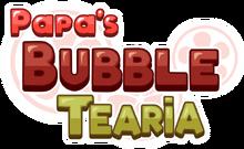 Papa's Boba Tearia副本.png