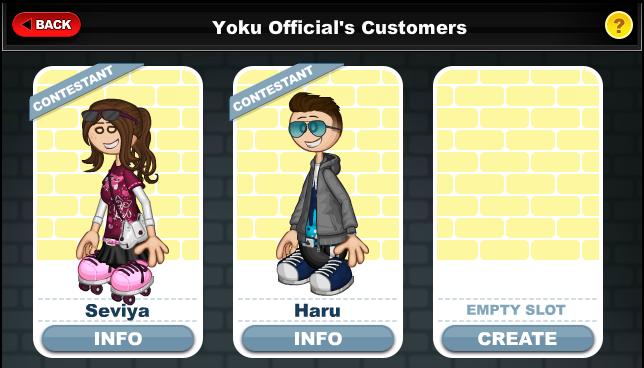 Yoku Official-KCP19.png