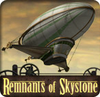Remnants of Skystone.png