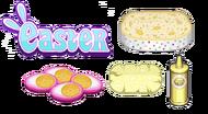 Easter Ingredients - Cheeseria.png