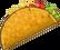 Papa's Taco Mia! Debutant