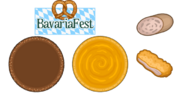 Pizzeria HD - BavariaFest Ingredients.png