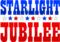 Starlightjubilee logo2.png