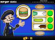 Jojo's Burger Slots Playing.png
