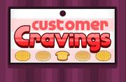 Customer Cravings Logo.png