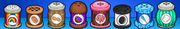 Donut Sprinkles.png