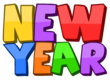 New year logo.png
