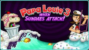 Papa Louie 3 Logo.png