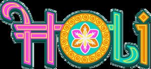 Holi logo.png