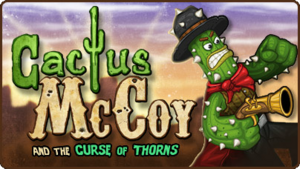 Cactus McCoy 1.png