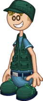 Azule (Style B).png
