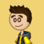 Luis Angel - Profile.png