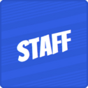 Staff icon.png