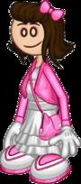 Valeria B.png