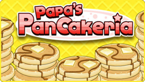 Pancakeria Logo.png
