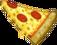 Papa's Pizzeria Debutant