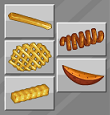 Fries4564.png