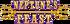 Logo-Neptune's Feast.png