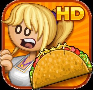 Taco Mia! HD icon.png