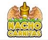 Nacho Carnitas.png