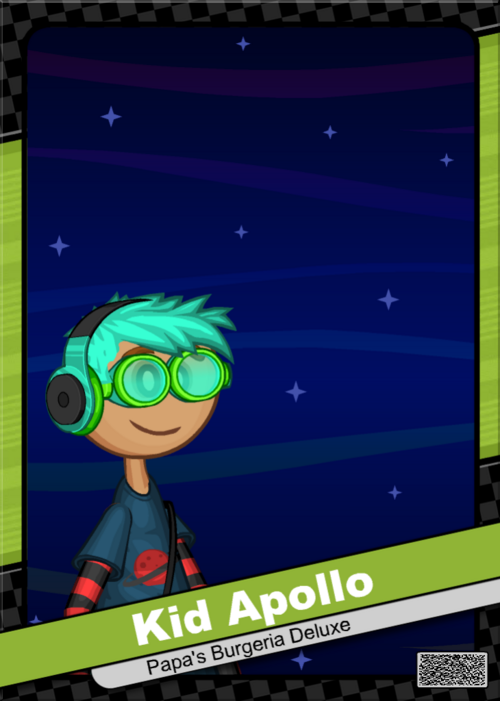 Apollo flipdeck.png
