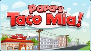 Taco Mia! Logo.png