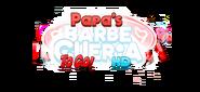 Barbecueria Logo