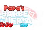 Papa's Barbecueria