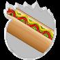 Hot Doggeria!