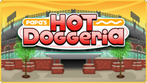 Hot Doggeria Logo.png
