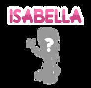 Isabella Name