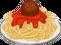 Papa's Pastaria Debutant