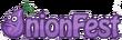 Onionfest logo.png