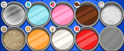 Standard Icings and Powders Donuteria.png