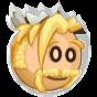 Waffle Wrangler