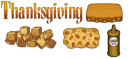 Thanksgiving Ingredients - Cheeseria.png
