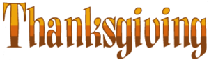 Thanksgiving logo.png
