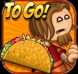 Taco Mia! To Go! icon.png