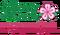 Cherry Blossom Festival-Logo.png