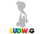 Ludwig Upcoming blog