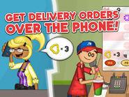 Screenshot pizzeriahd 04