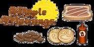 Maple Mornings Ingredients - Cheeseria.png