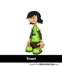 Trent (Animatronix).png